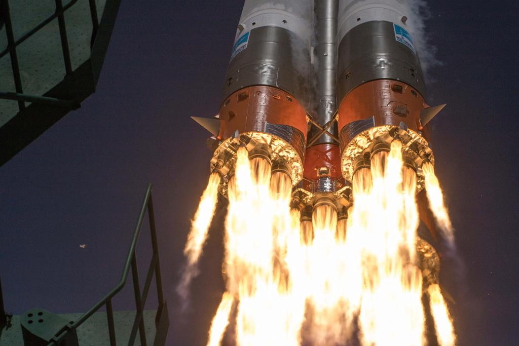 Soyouz-2.1a (Soyouz MS-16) - Baï - 09.04.2020 - Page 4 Soyuz-14