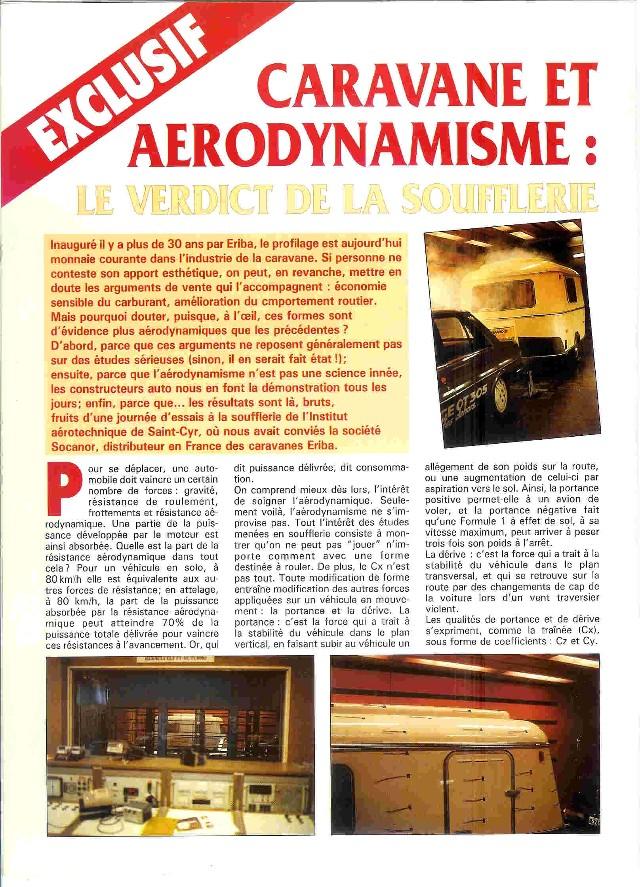 Déflecteur pour aérodynamisme Page_212
