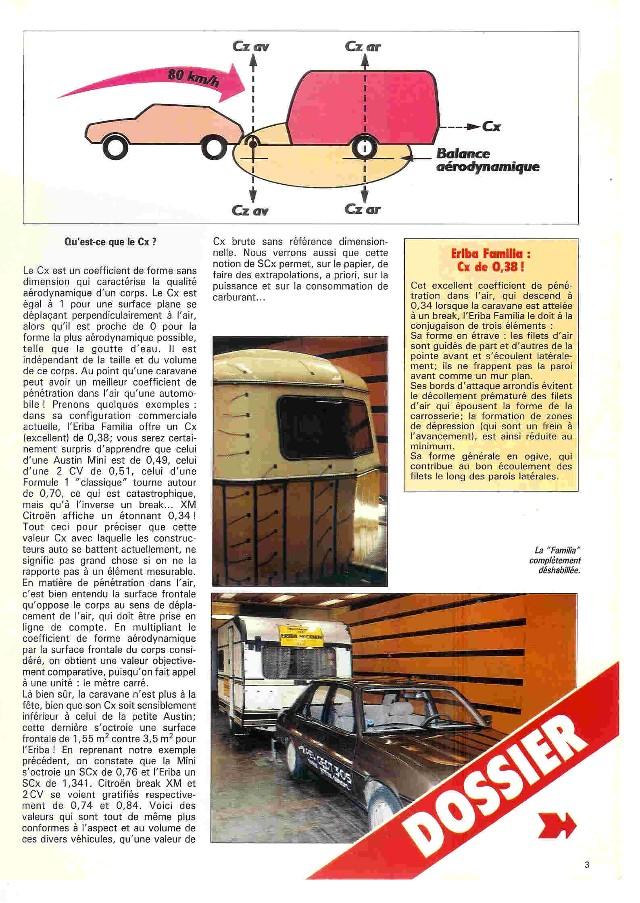 Déflecteur pour aérodynamisme Page_311