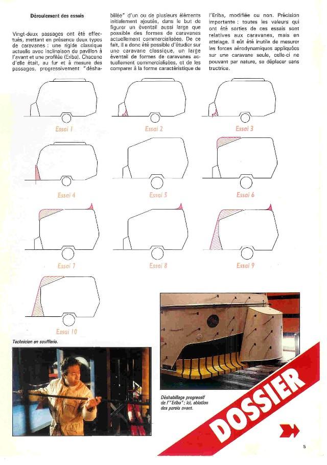 Déflecteur pour aérodynamisme Page_512