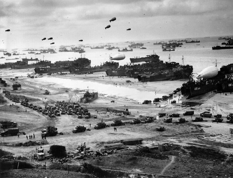 06 juin 1944/06 juin 2009:65°Anniversaire du D-DAY 900px-10