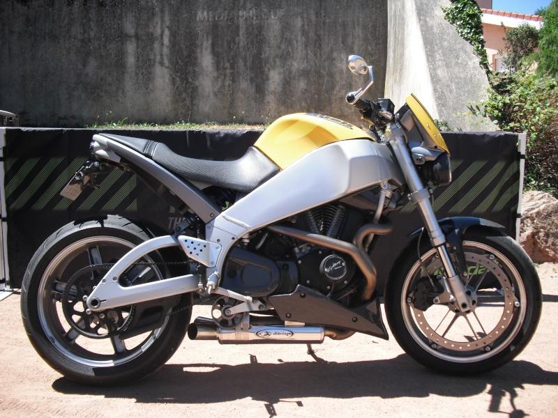 XB9 S  d'albansti7 a vendre Dscf5112