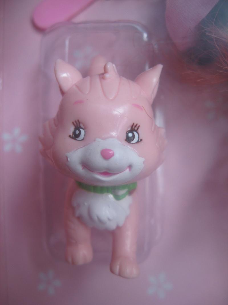 Riz-au-lait / Pralinette, le chat de Charlotte aux fraises (DOSSIER) Img_7310