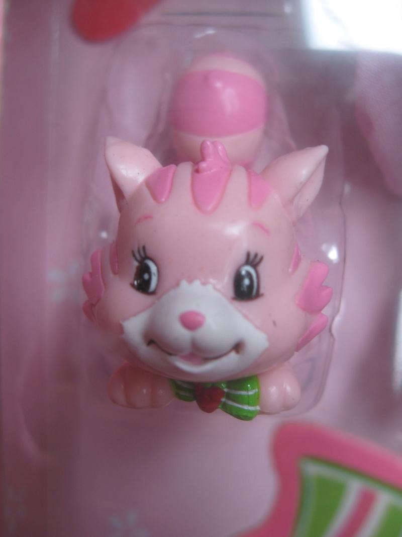 Riz-au-lait / Pralinette, le chat de Charlotte aux fraises (DOSSIER) Img_7312