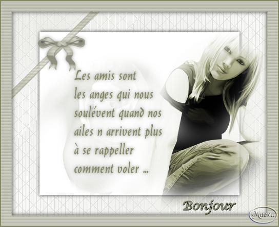 Bon Jeudi Bonjou11