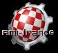 Amifrance