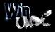 Site Officiel de WinUAE
