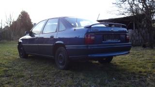 mein neuer 20022012