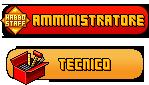 Admin-Tecnico