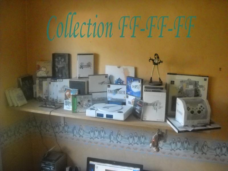 Collection de FF-FF-FF ! Copie_14