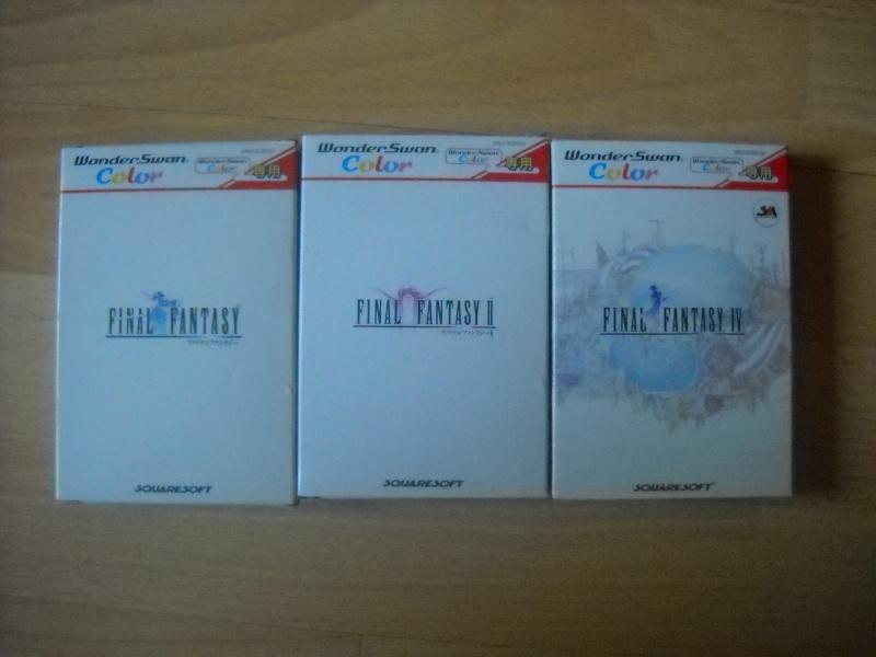 Collection de FF-FF-FF ! Dscn1010