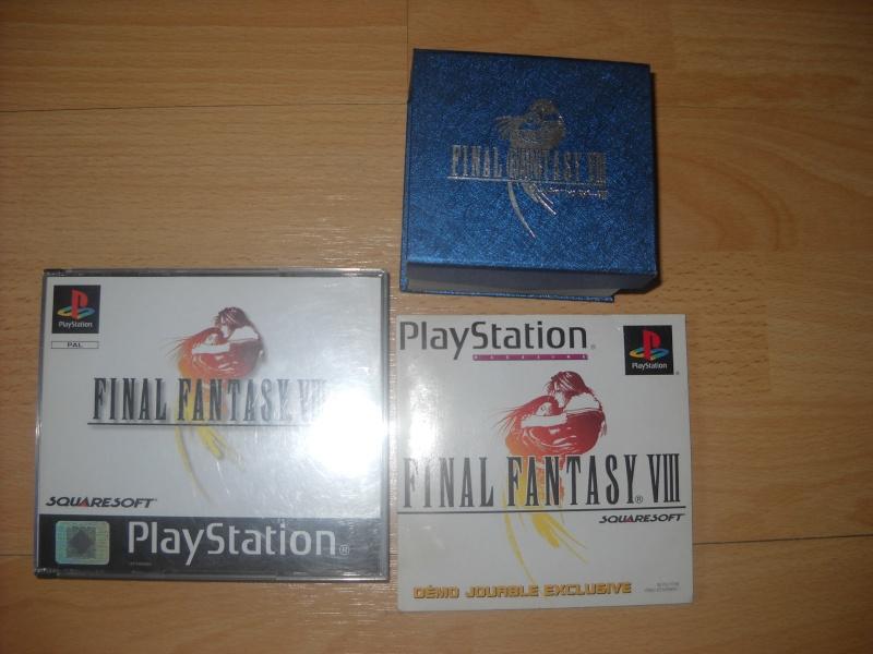 Collection de FF-FF-FF ! Dscn1012