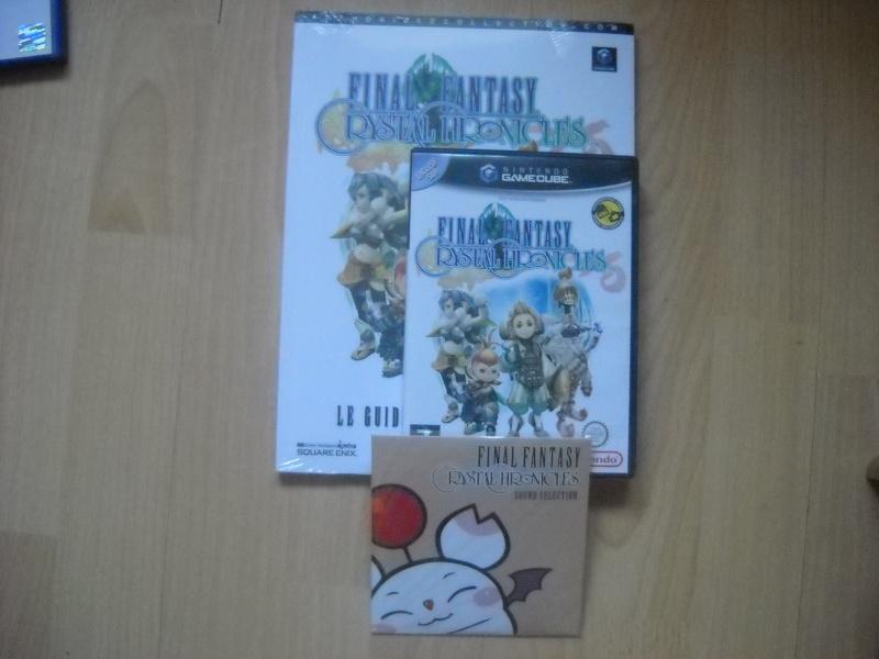 Collection de FF-FF-FF ! Dscn1017
