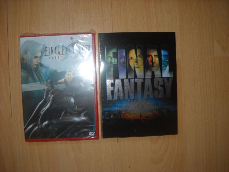Collection de FF-FF-FF ! Dscn1022