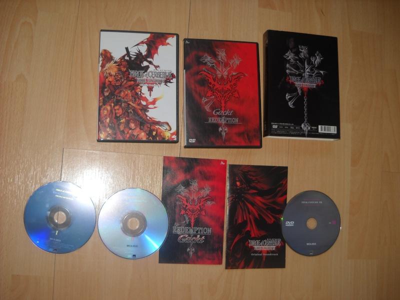 Collection de FF-FF-FF ! Dscn1023