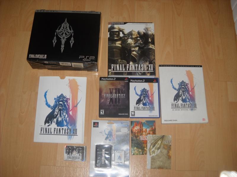 Collection de FF-FF-FF ! Dscn1026