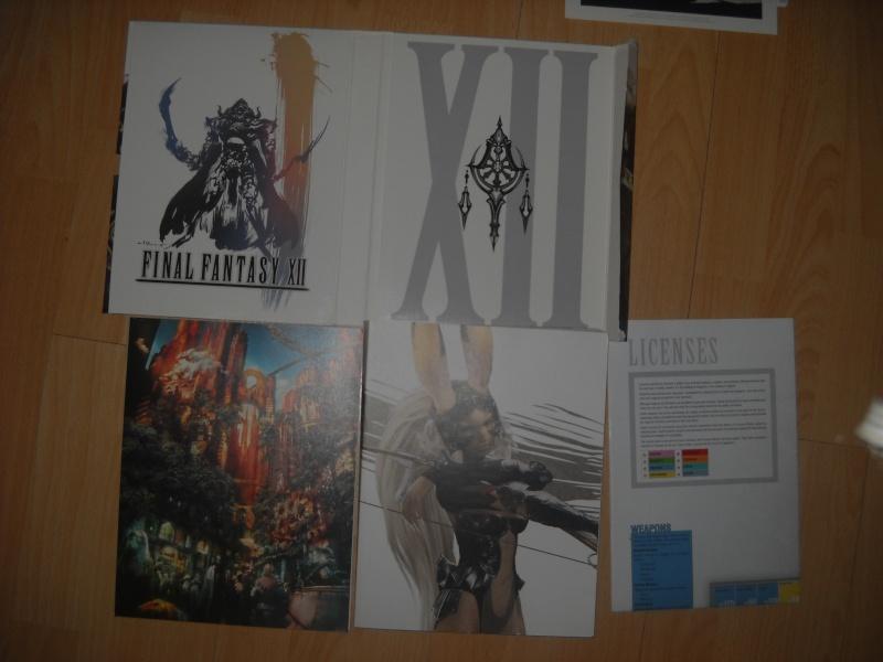 Collection de FF-FF-FF ! Dscn1027