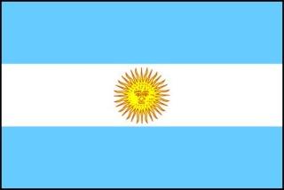 32ème rallye d'Argentine du 26 au 29 Avril 2012 Argent11