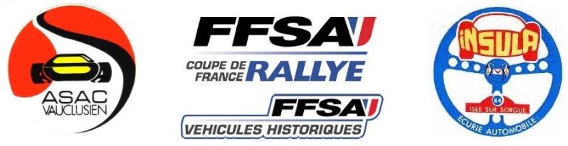 24éme Rallye national de venasque 2012 1er VHC Sans_t34