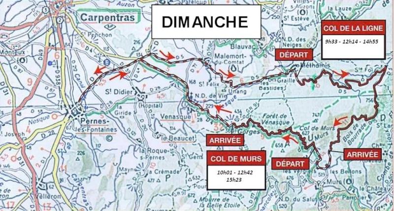 24éme Rallye national de venasque 2012 1er VHC Venasq11