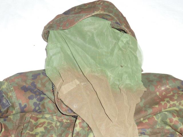 Un peu de camouflage Léopard - Page 6 P1030023