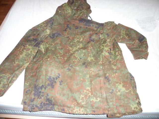 Un peu de camouflage Léopard - Page 6 P1030026