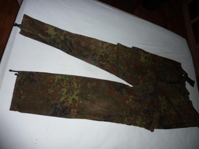 Un peu de camouflage Léopard - Page 6 P1030028