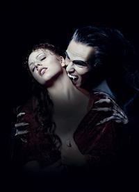 vampire 14929610