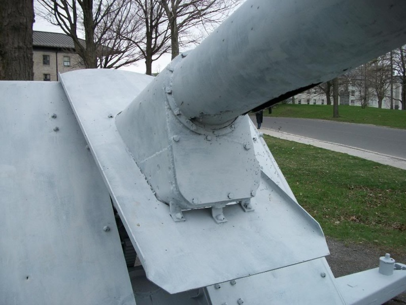 peinture - Waffenträger 88cm Pak 43 (Trump 1/35) - Page 2 88mm-p13