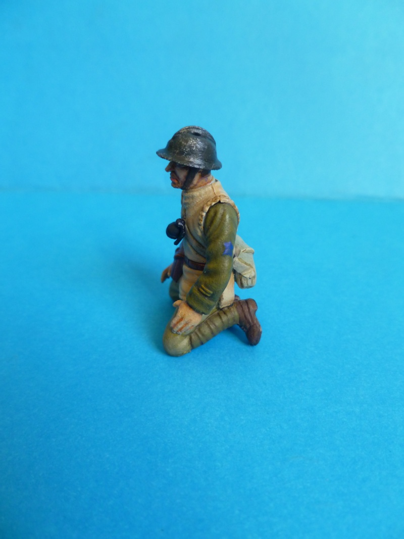 France 1940 P1010519