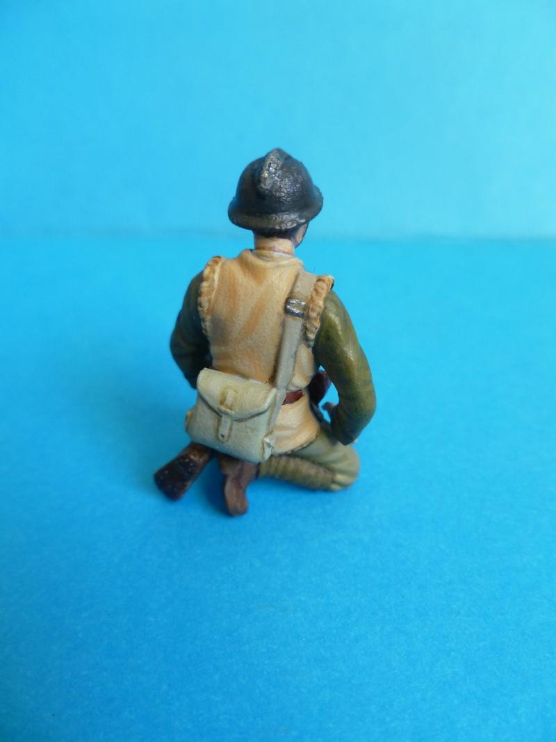 France 1940 P1010520