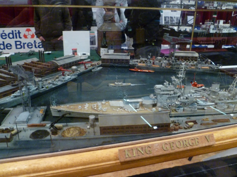 Expo de Lorient P1010820