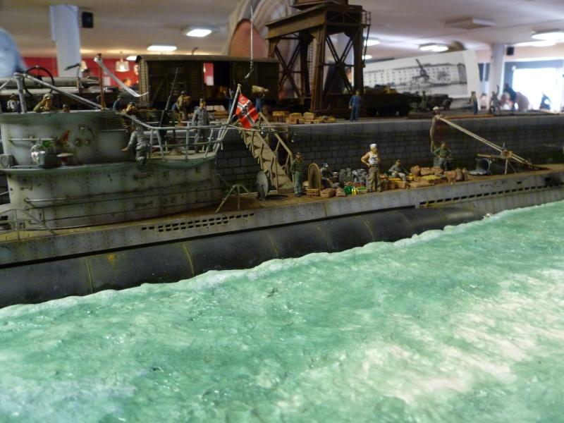 Expo de Lorient P1010824
