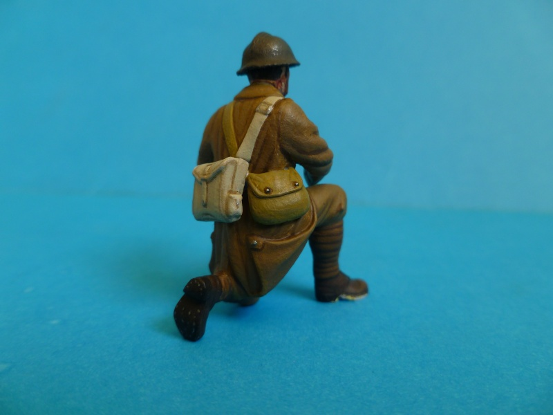 France 1940 P1020016