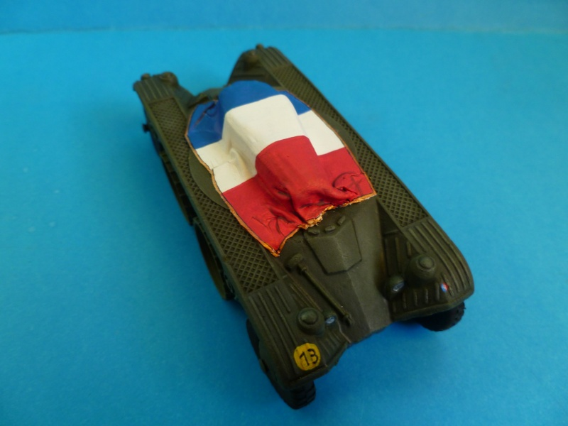 EBR -Charles De Gaulle- P1020110