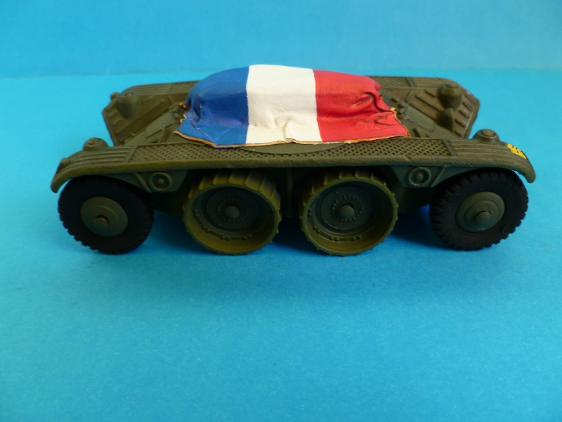 EBR -Charles De Gaulle- P1020112