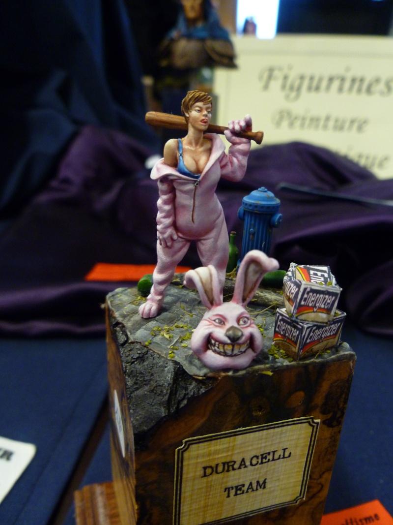 Expo maquettes de Ransart les 28 et 29 Janvier 2012 P1020113