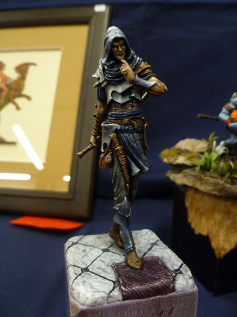 Expo maquettes de Ransart les 28 et 29 Janvier 2012 P1020116