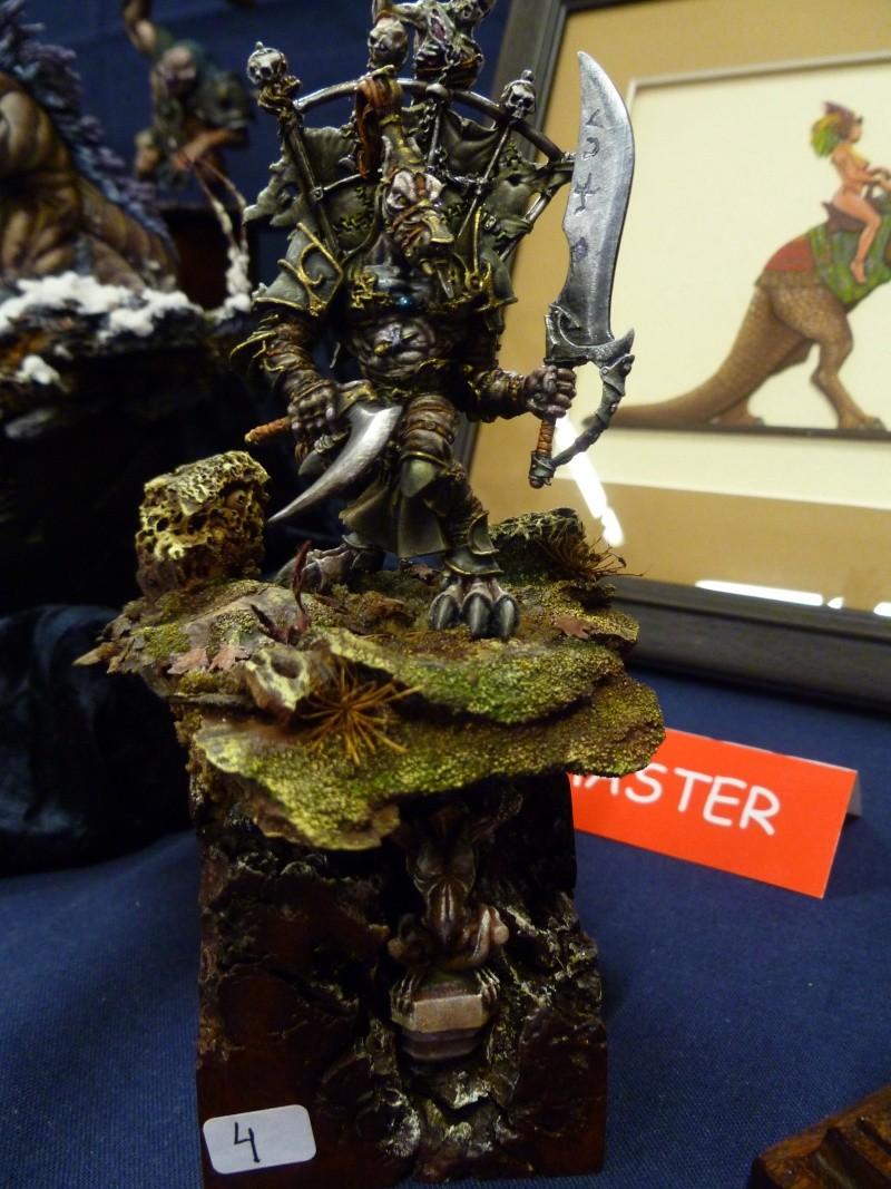 Expo maquettes de Ransart les 28 et 29 Janvier 2012 P1020118