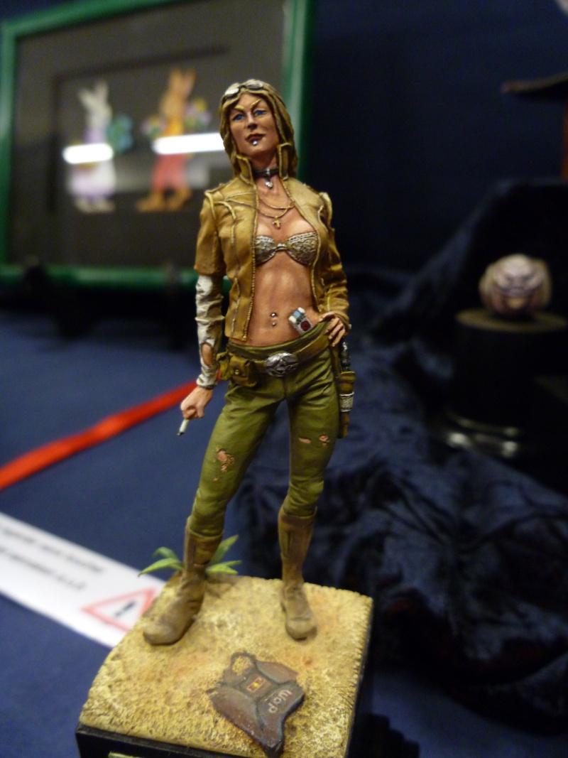 Expo maquettes de Ransart les 28 et 29 Janvier 2012 P1020119
