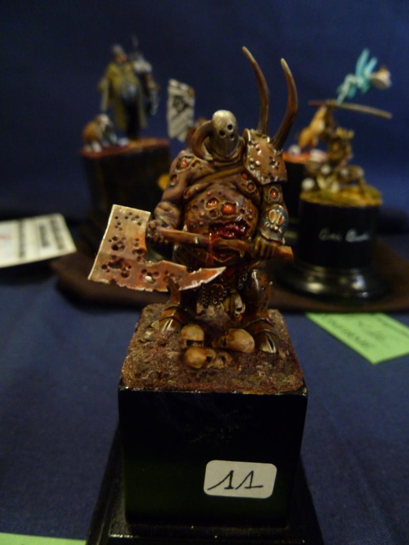 Expo maquettes de Ransart les 28 et 29 Janvier 2012 P1020120