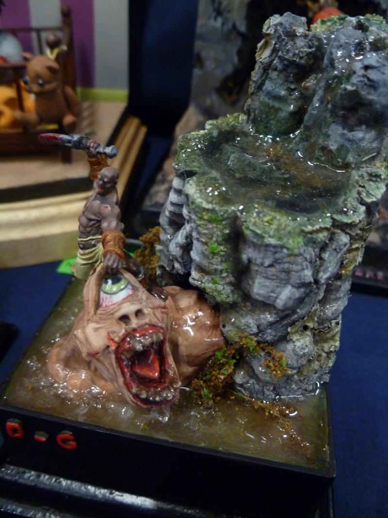 Expo maquettes de Ransart les 28 et 29 Janvier 2012 P1020122