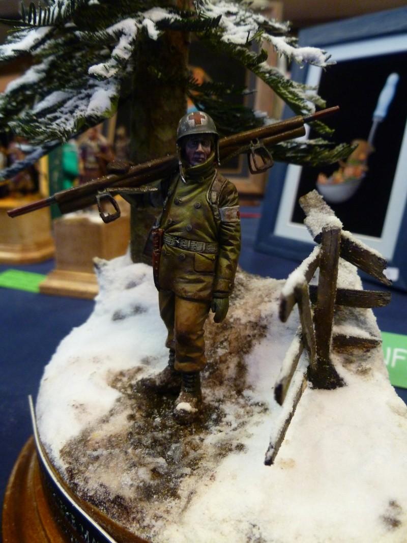 Expo maquettes de Ransart les 28 et 29 Janvier 2012 P1020125