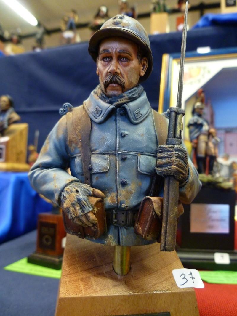 Expo maquettes de Ransart les 28 et 29 Janvier 2012 P1020126