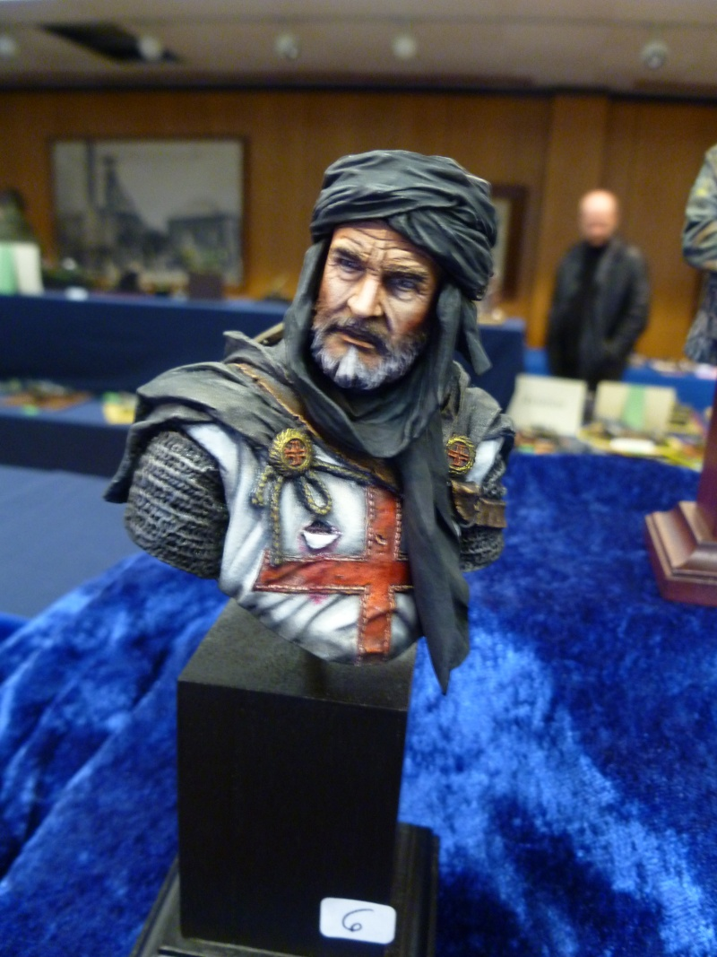 Expo maquettes de Ransart les 28 et 29 Janvier 2012 P1020127