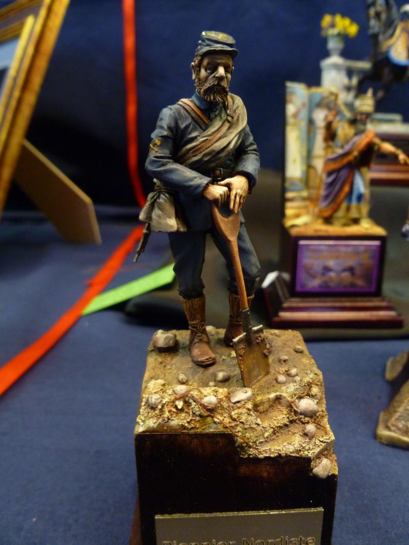 Expo maquettes de Ransart les 28 et 29 Janvier 2012 P1020129