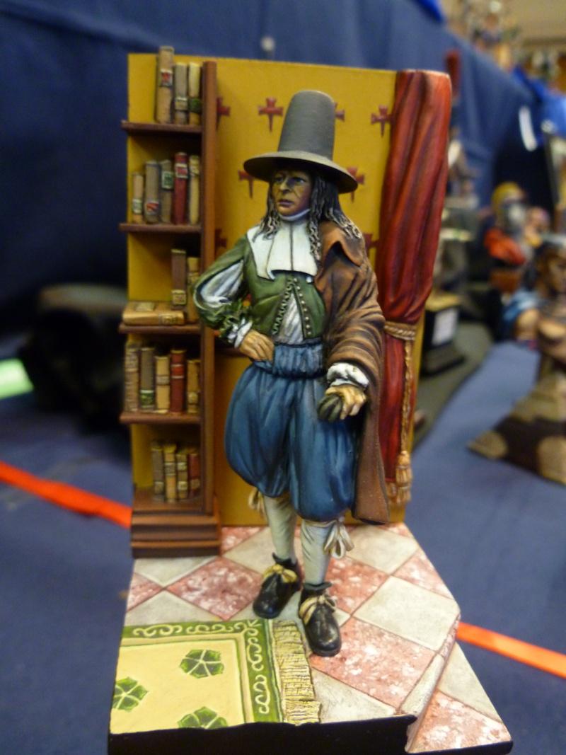 Expo maquettes de Ransart les 28 et 29 Janvier 2012 P1020130