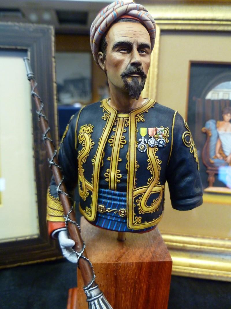 Expo maquettes de Ransart les 28 et 29 Janvier 2012 P1020131
