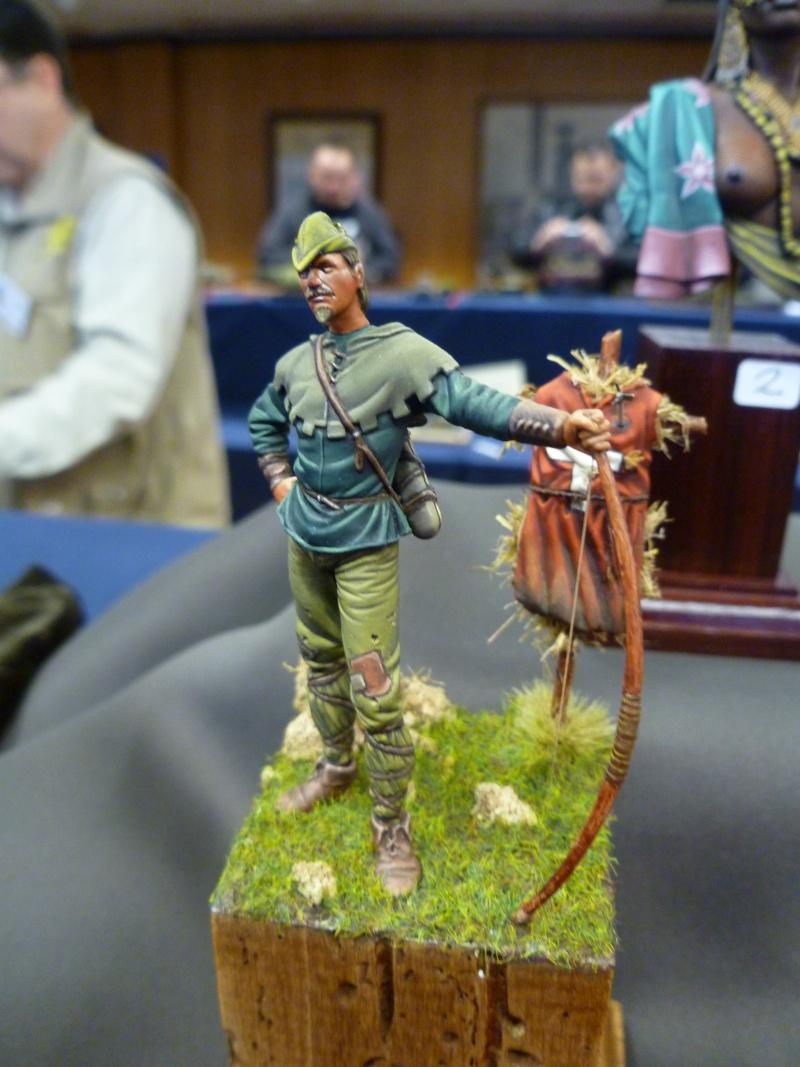 Expo maquettes de Ransart les 28 et 29 Janvier 2012 P1020211