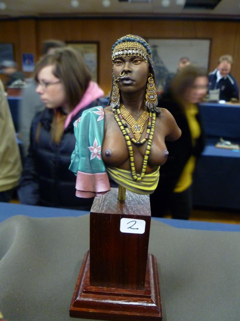 Expo maquettes de Ransart les 28 et 29 Janvier 2012 P1020213